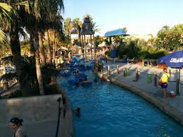 picture of moody gardens hotel