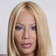 Ivy Queen: Puerto rican singer (1972-) | Biography, Facts, Career ...