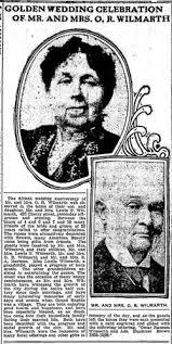 Ada Brown Wilmarth (1835-1918) - Find A Grave Memorial