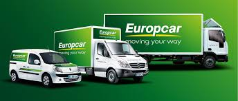 Image result for europcar banners