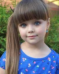 اجمل بنات صغار اجمل ضحكة بنات كيوت خلفيات تهوووووس عالم ستات