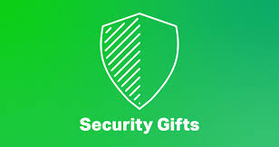 gift guide the best security and