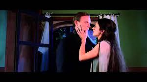 Dracula di Dario Argento: il film completo è su Chili (Trailer ...