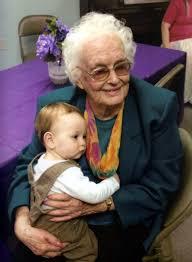 Sylvia Smith Obituary - ,