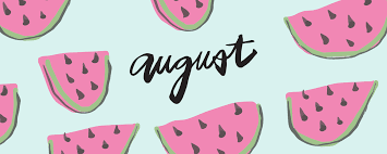 august-content-calendar-planoly-cover – Soul Harvest Church