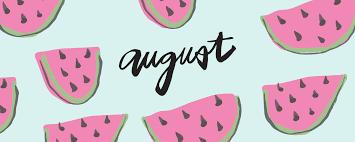 august-content-calendar-planoly-cover – Soul Harvest Church