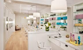 nyc new york beauty best salons spas