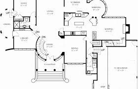 fresh modern home designs plans simple