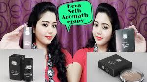 keya seth makeup range saubhaya makeup
