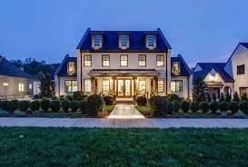 Luna Custom Homes, LLC - Reviews   Facebook