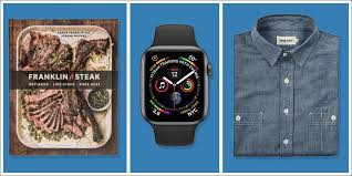 67 best father s day gifts askmen