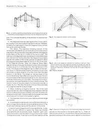 Https Journals Uair Arizona Edu Index Php Rangelands Article Download 11928 11201