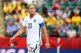 Abby Wambach to retire from soccer at end of year – Equalizer Soccer