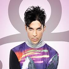 Inside Prince's bizarre life at Paisley Park: This is what happened when we  visited the music icon - Mirror Online