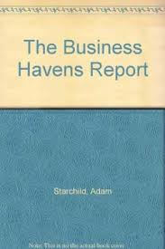 Adam Starchild: used books, rare books and new books @ BookFinder.com