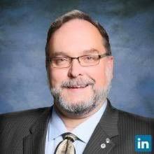 Clayton Smith, PE | ASME Engineering Network