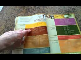 p90x nutrition plan explained a quick