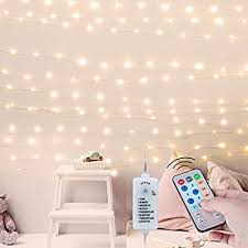 Amazon Com String Lights For Kids