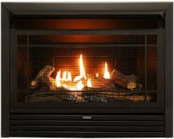 top 10 best gas fireplaces in 2020 review