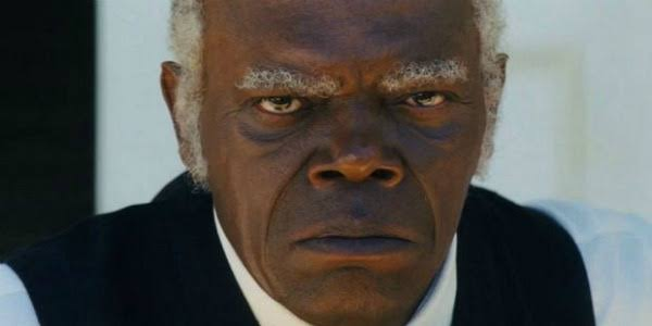 """Image result for black person pissed off"""""""
