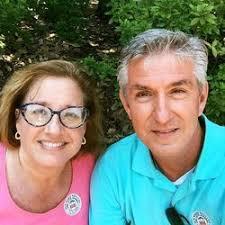 Member Profile: Scott and Priscilla Butler Fraser - Find A Grave