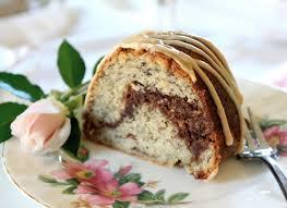 cake recipes feeding fee fee