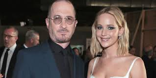 Jennifer Lawrence and Darren Aronofsky Back Together Dating Again ...