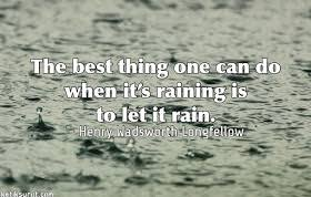 surat cuti a z inilah quotes bahasa inggris about rain dan