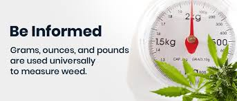 how many grams are in an ounce of