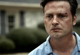 "Rectify's Aden Young on Daniel's Innocence: ""He's Not the Little Boy You  Thought He Might Be"" 