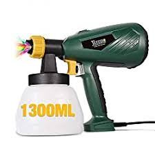 The Best Electric Fence Sprayer Uk Reviews Buyers Guide 2020