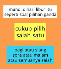 quotes best images about gak penting disney