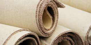 Image result for Avoid buying a new carpet by hiring Carpet Cleaning Hong Kong