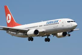 Turkish Airlines Baggage Policy - Opodo Travel Blog