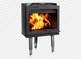 heating radiators berogailu cast iron