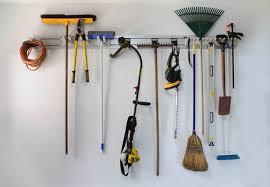 finding the best garage storage ideas