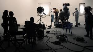 نتيجة بحث الصور عن التصوير السينمائي و التلفزيوني