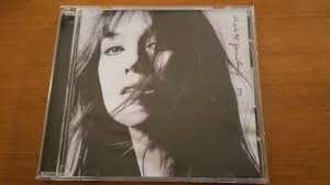 Charlotte Gainsbourg - IRM (CD) for sale online