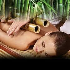 Képtalálatok a következőre: bamboo massage
