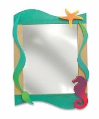 Mirror For Kids Room Ideas On Foter