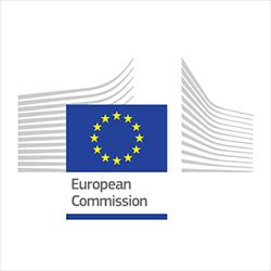 European Development Fund (EDF) Official Job Recruitment (4 Positions)