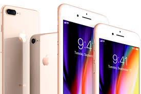 iPhone 8 and iPhone 8 Plus: Where to buy Apple's latest smartphone ...