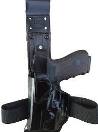 addan drop leg holster c 5 mtr