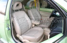 volkswagen beetle leather interiors