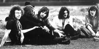 Image result for image of King Crimson