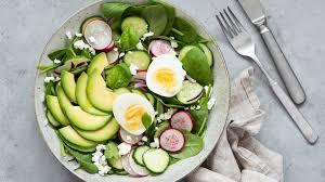 Les experts : Spécial diététique