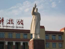 chengdu and chongqing gateways to