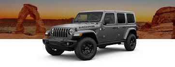 2019 jeep wrangler moab limited
