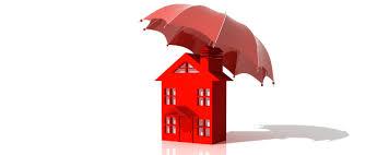 home insurance uk insurance blog car life home health
