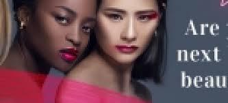 youcam makeup app announce youcam
